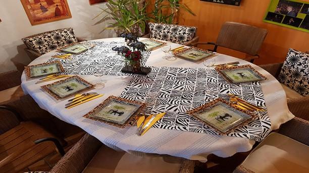 restaurant le katiolo bischwiller 67240 menu avis prix et r servation. Black Bedroom Furniture Sets. Home Design Ideas