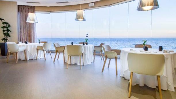Abiss Vista Restaurante