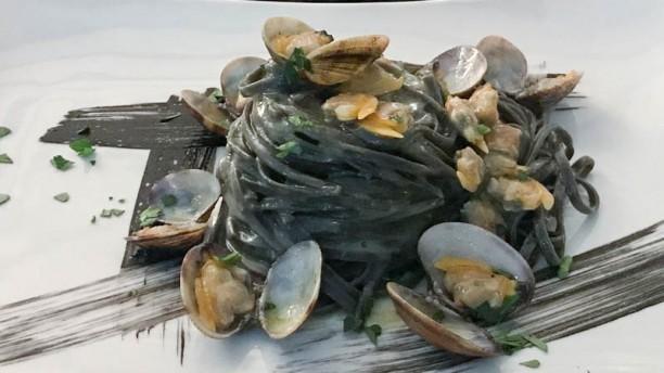 Terrazza Ventidue In Pozzuoli Restaurant Reviews Menu And
