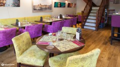 Grand Café de la Préfecture