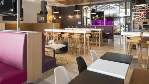 Montreux Jazz Caf 233 Paris Restaurant Place Louis Armand