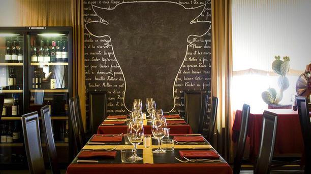 Macelleria Ristorante Il tavolo