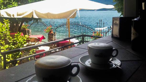 Villa Romantica Villa romantica - cappuccino