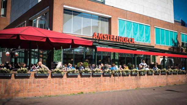 Amstelhoeck Amstelhoeck