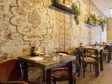 Restaurant Vintage