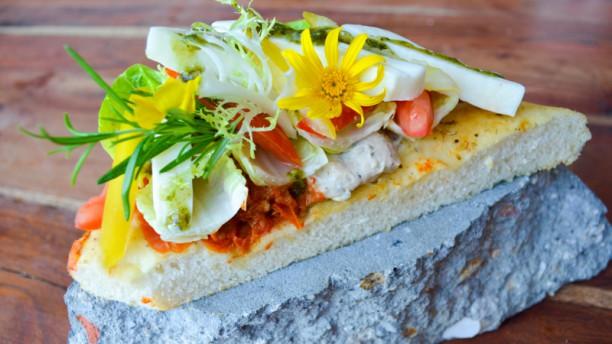 wappaz restaurant amsterdam