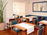 Lá da Roça Restaurante e Empório Caipira