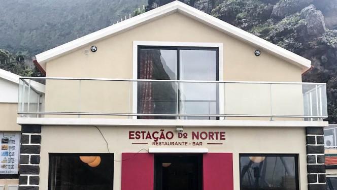 Ristoranti São Vicente