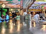 My Restaurant Alicante