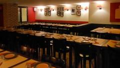 Flam's  restaurants