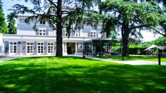 Maison d'Anthouard