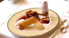 Restaurant Bois Joli - Restaurant - Bagnoles-de-l'Orne-Normandie