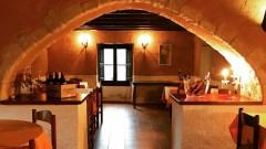Masia Restaurant Les Agudes