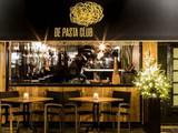 De Pasta Club