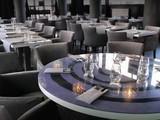 Hypnose Restaurant