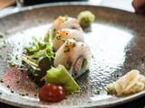 I-Sushi Treviso