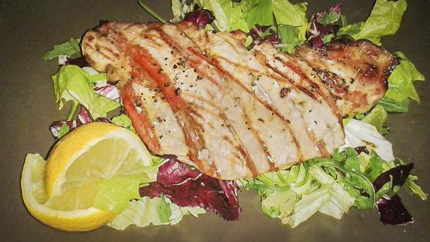 Taverna Divina Commedia suggerimento del chef 3