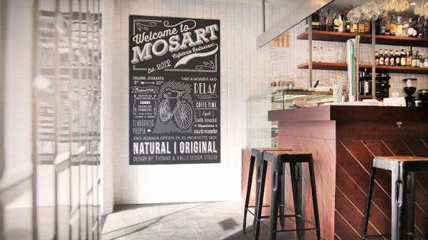 Mos Art Sala