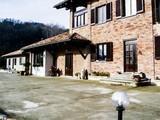 Azienda Agricola Bonvino