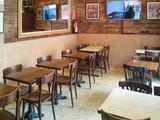Bar Bodega Can Ros