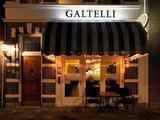 Ristorante Pizzeria Galtelli
