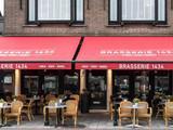 Brasserie1434