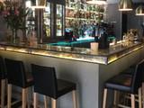 El Neo Tapas & Cocktails - San Magin