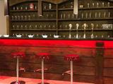 Rosy s pub
