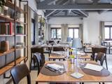 San Giorgio Café