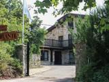 Posada Cantabria