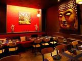 My Thai Restaurant