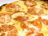 Pizzeria al 44