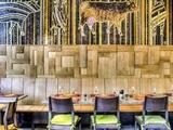 Le Bar à Gilles