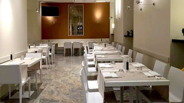 Jumping In Milan Restaurant Reviews Menu And Prices Thefork