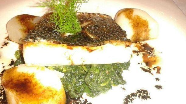 Restaurante coral en a coru a opiniones precios y reserva - Restaurante solera gallega ...