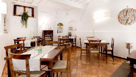 I 3 Bicchieri, Arezzo