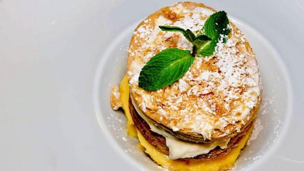 Restaurante La Terraza De Alba En Tres Cantos Opiniones