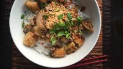 Pho Thai