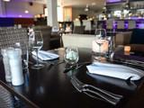 Restaurant Pure (by Fletcher)