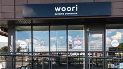 Woori