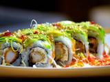 Sushi Giro