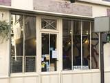 A Cote le Bar a Vins