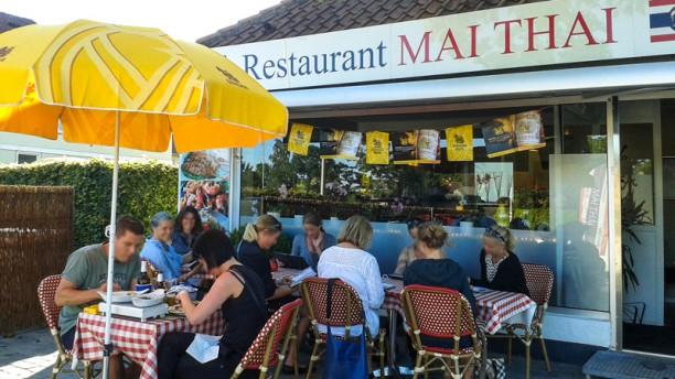 græsk restaurant lundtofte