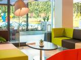 Privè - Hotel Ibis Styles Milano Est Settala