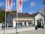 Restaurant De Duinrand