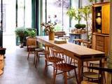 Il Tavolo Verde
