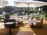 Europea Madrid Café