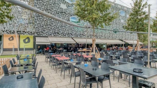 Tao Lounge Bar In Lausanne Restaurant Reviews Menu And