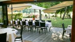 La Table du Meunier Français