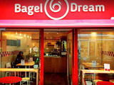Bagel Dream